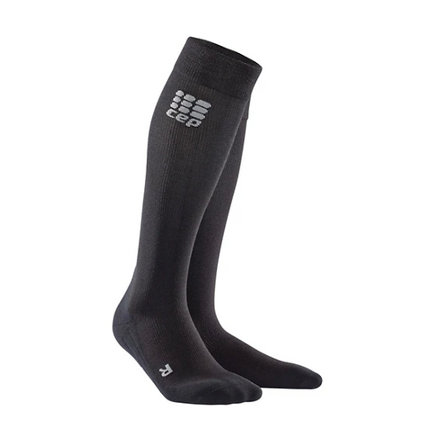 CEP Women's Recovery Compression Socks 2.0