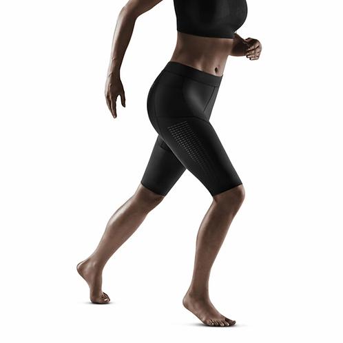 Run Compression Shorts 3.0