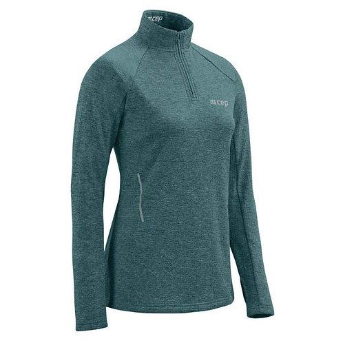 Winter Run Shirt