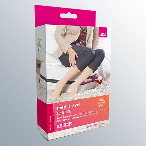 MEDI Travel Women Compression Stockings