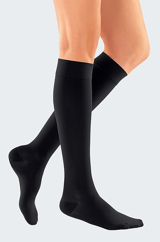 MEDI MJ-1 City Compression Socks