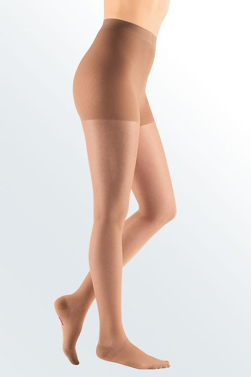 MEDI Karesse Compression Stockings (Panty)