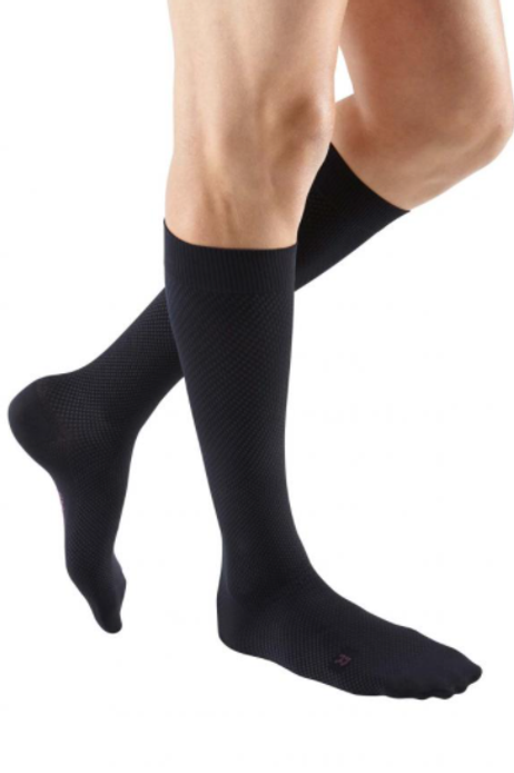 MEDI Select Compression Socks