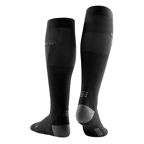 Ski Ultralight Compression Socks