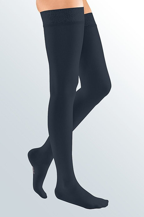 MEDI Elegance Compression Stockings (Thigh)