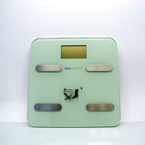 Ideal Smart Weight Scale