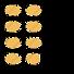 lozenge icon.png