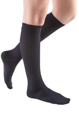 MEDI Vitality Compression Socks