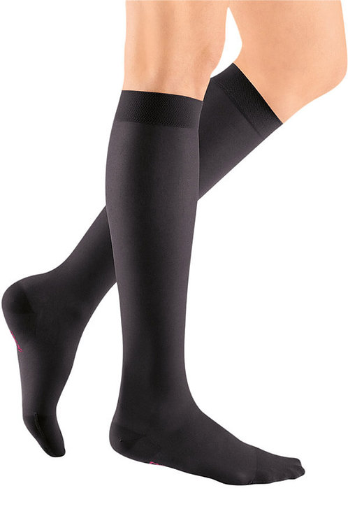 MEDI Karesse Compression Stockings (Knee High)