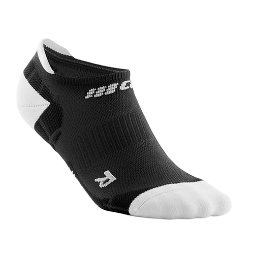 Ultralight Compression No Show Socks