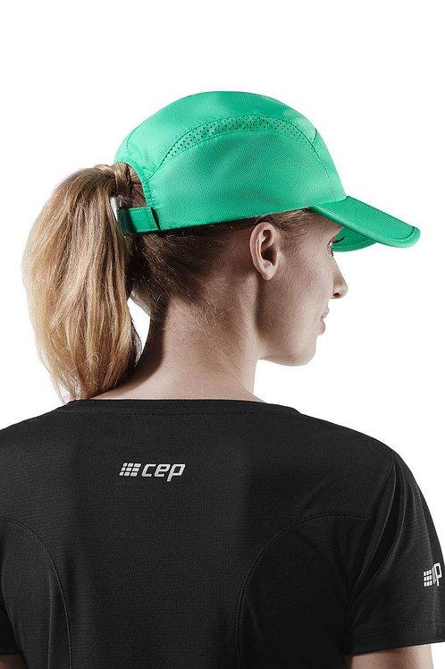 Running Caps (Unisex)