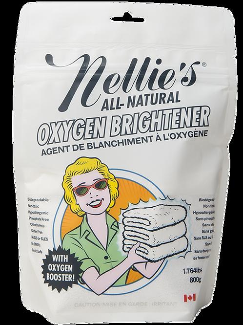 Oxygen Brightener - Pouch