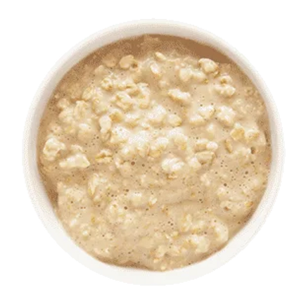 Ideal Protein Maple Oatmeal