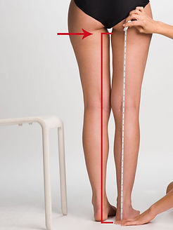 how-to-measure-thigh-length_1024x1024.jp