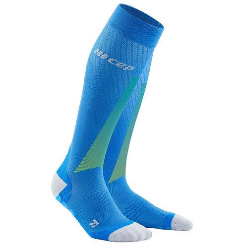 Ultralight Pro Compression Socks