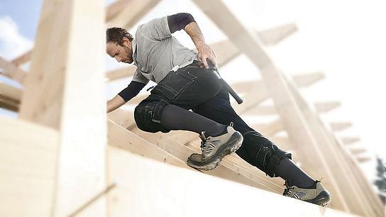 csm_mediven-active-compression-stockings