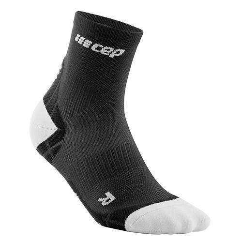 Ultralight Compression Short Socks