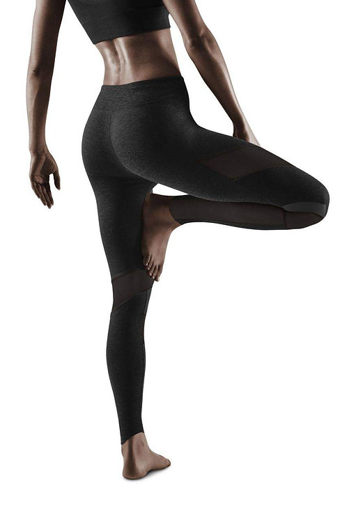 Training Tights