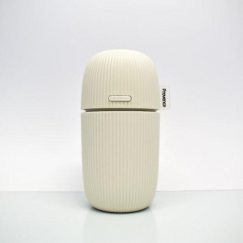 Provence Ultrasonic Aroma Diffuser