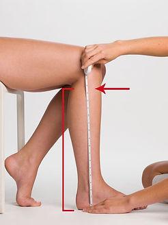 how-to-measure-calf-length_1024x1024 (1)