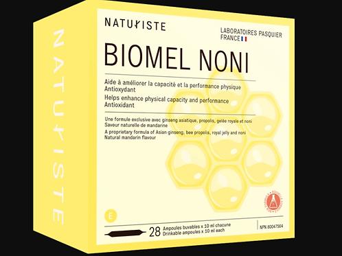 NATURISTE -Biomel Noni