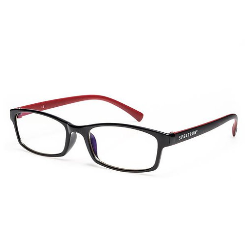 Spektrum Anti-Blue Light Glasses Pro
