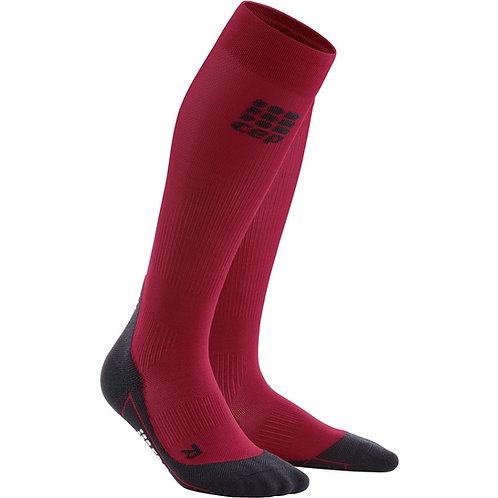 Training Compression Socks