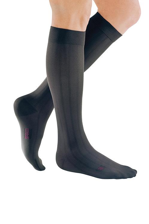 MEDI for Men Compression Socks