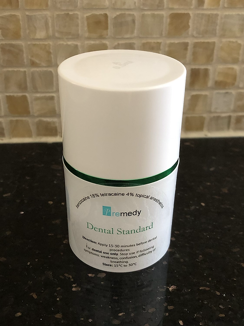 Dental Standard