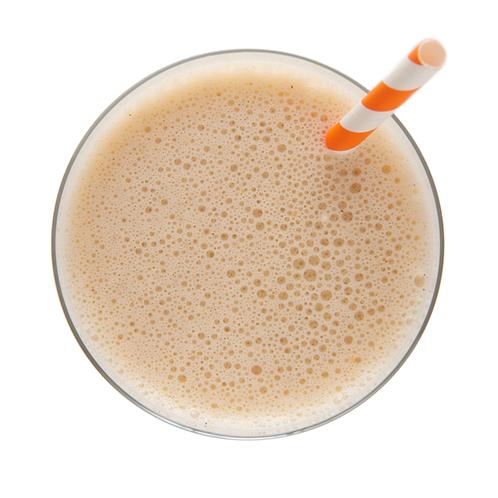 Ideal Protein Pumpkin Spice Latte