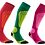 Thumbnail: Ski Thermo Compression socks