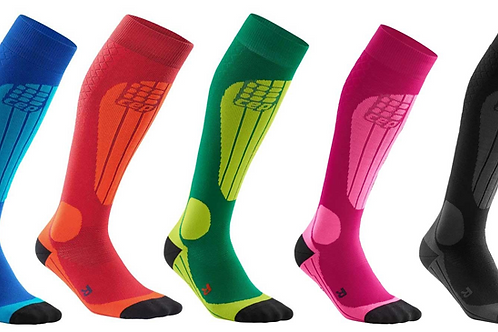 Ski Thermo Compression socks