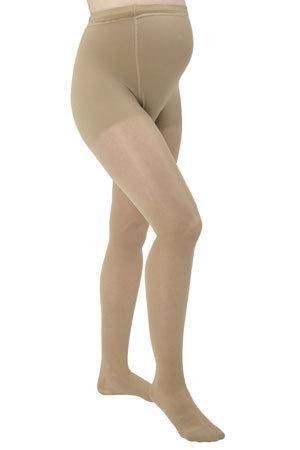 MEDI Elegance Compression Stockings (Maternity)