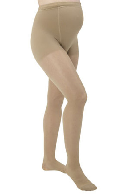 MEDI Elegance Compression Stockings (Maternity)