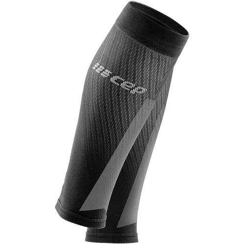 Ultralight Pro Compression Calf-Sleeves