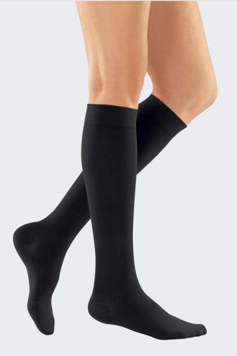 MEDI MJ-1 Cato Compression Socks