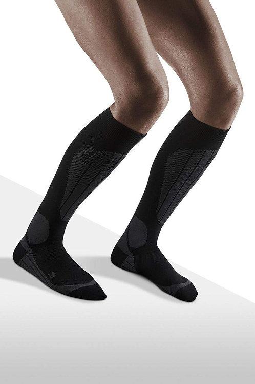 Ski Thermo Compression socks