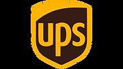 UPS acess point Steveston Medicine ShoppeRichmond