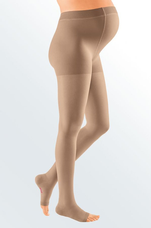 MEDI Plus Compression Stockings (Maternity Panty)
