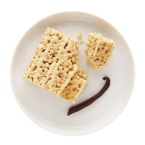 Ideal Protein Vanilla Crispy Squares
