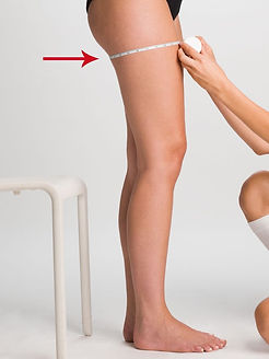 how-to-measure-thigh_1024x1024.jpg