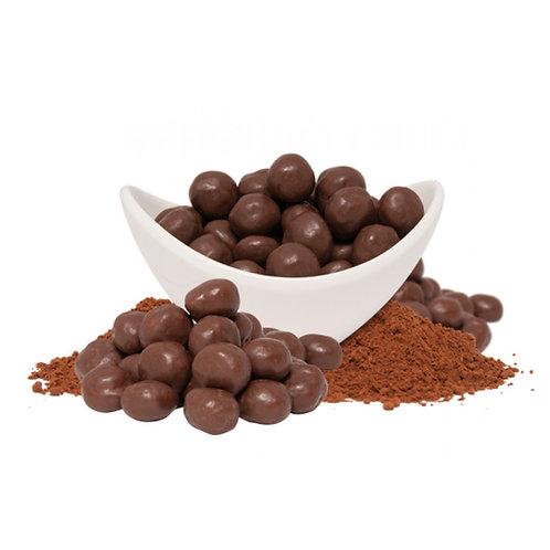 Ideal Protein Chocolatey Puffs