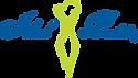 Logo_Ideal_Protein_No_Circle.png