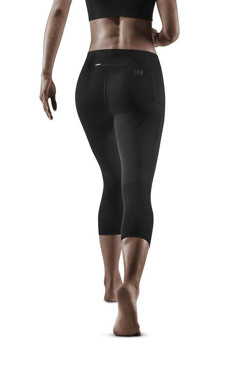 Run Compression  3/4 Tights 3.0