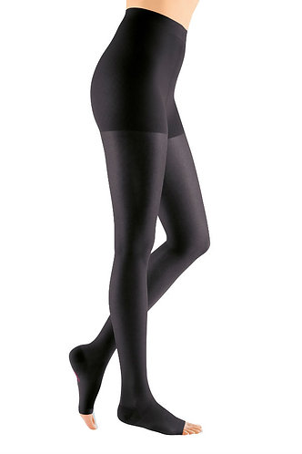 MEDI Elegance Compression Stockings (Panty)