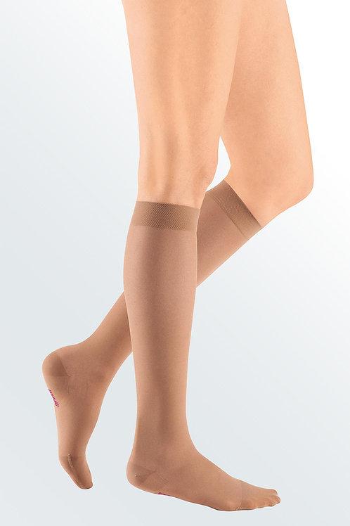 MEDI Elegance Compression Stockings (Knee High)