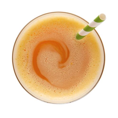 Ideal Protein Peach Mango Drink Mix