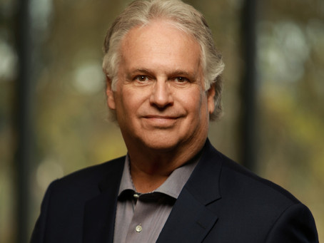 Douglas A. Jorden - Top 100 Lawyer