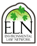 Environmental Law Network Recognized by Best Lawyers