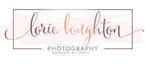 LB_(1) boudoir.jpg